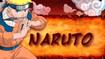 Naruto: Path of the Ninja - Trailer