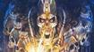 ScrewAttack - Video Game Vault: Skeleton Warriors
