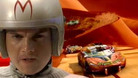 Speed Racer - Teaser
