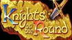 ScrewAttack - Video Game Vault: Knights of the Round