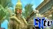 Gods & Heroes - Comprehensive Interview