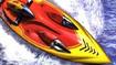 ScrewAttack - Video Game Vault: Hydro Thunder