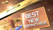 GameTrailers Game of the Year Awards 2007 - Best New Franchise