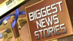 GameTrailers Game of the Year Awards 2007 - Biggest News Story