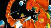 ScrewAttack - Video Game Vault: R-Type DX