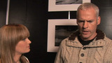 In Bruges - Martin McDonagh Interview