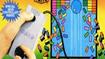 ScrewAttack - Video Game Vault: Arkanoid