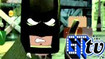 LEGO Batman - Exclusive GTTV Human Weapon of Mass Destruction Trailer
