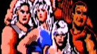 ScrewAttack - Video Game Vault: American Gladiators