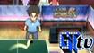 Okiraku Ping Pong - Japanese Bounce Gameplay