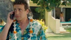 Forgetting Sarah Marshall - Peter Follows Sarah To Her Room