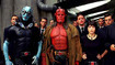 Hellboy II: The Golden Army - Theatrical Trailer
