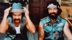Cheech & Chong's Up In Smoke - Theatrical Trailer