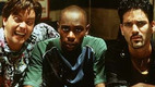 Half Baked - Theatrical Trailer