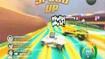Speed Racer - Control Gameplay