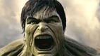 The Incredible Hulk - Theatrical Trailer
