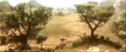 Far Cry 2 - Introduction Trailer