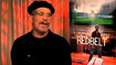 Redbelt - David Mamet Interview