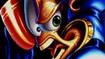ScrewAttack - Video Game Vault: Earthworm Jim