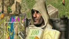 Stronghold Crusader Extreme - Exclusive: Behind-the-Scenes 2