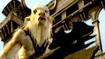 Narnia: Prince Caspian - Heroes Trailer