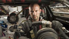Death Race - Theatrical Trailer