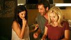 Vicky Cristina Barcelona - Theatrical Trailer