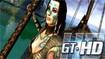 Age of Conan - Femme Fatale Trailer HD