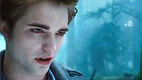 Twilight - Theatrical Trailer