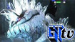 Devil May Cry 4 - Demon Puppets Gameplay