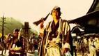 Sukiyaki Western Django - International Trailer