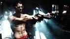 RocknRolla - Theatrical Trailer