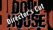 Dollhouse Director's Cut