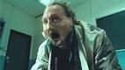 Jack Brooks: Monster Slayer - Theatrical Trailer