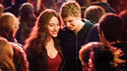 Nick & Norah's Infinite Playlist - Theatrical Trailer