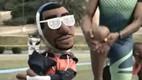Kanye West - Champion