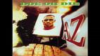 AZ - Uncut Raw
