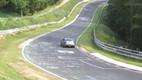 Nürburgring Nordschleife Touristenfahrten Public Day
