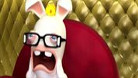 Rayman Raving Rabbids TV Party - Big Brother UK Trailer