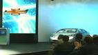 Chevrolet Volt Reveal