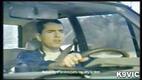 Midas' Yugo Commercial