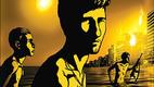 Waltz With Bashir - Theatrical Trailer