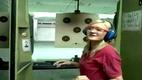 Girls with Guns - Aly & AJ