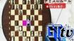 World Chess - Japanese WiiWare Gameplay