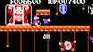 ScrewAttack - Video Game Vault: Donkey Kong, Jr.