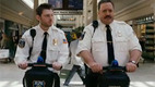 Paul Blart: Mall Cop - Theatrical Trailer