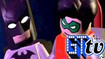 LEGO Batman - Review