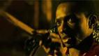 Max Payne - Jamaican Mob