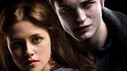 Twilight - Theatrical Trailer 2