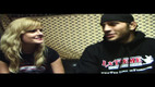 Patrick Cote talks Anderson Silva with Joanne of MMA Girls